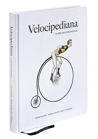 Velocipediana