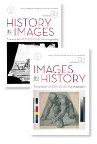 Images in History/History in Images