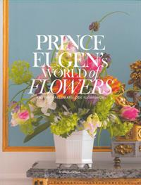 Prince Eugen's world of flowers and the Waldemarsudde flowerpot