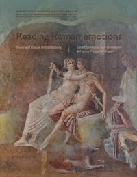 Reading Roman emotions