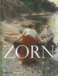Zorn - A Swedish Superstar