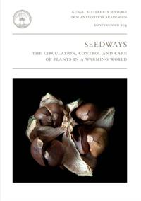 Seedways