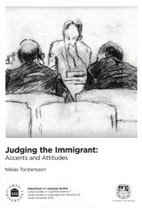 Judging the Immigrant