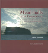 Mead-halls of the Eastern Geats