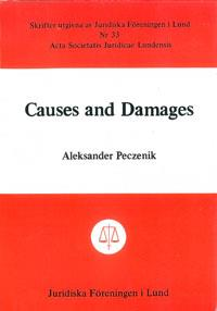 Causes and Damages