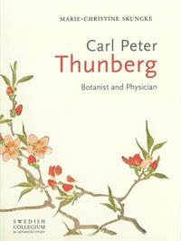Carl Peter Thunberg