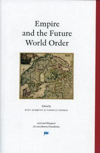 Empire and the Future World order
