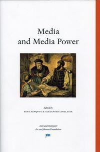 Media and Media Power