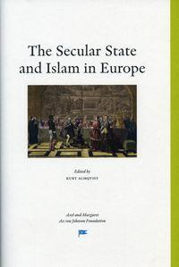 The Secular State and Islam in Europe
