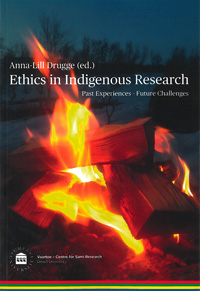 Ethics in Indigenous Research