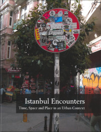 Istanbul Encounters
