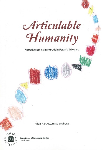 Articulable Humanity